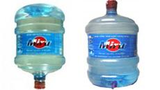 Phân phối nước tinh khiết quận đống đa