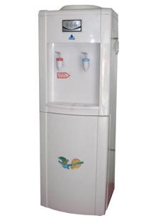 Cây nước nóng lạnh sakerama S16LD