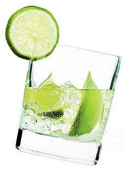 Những đồ uống giúp cơ thể giải nhiệt tốt nhất