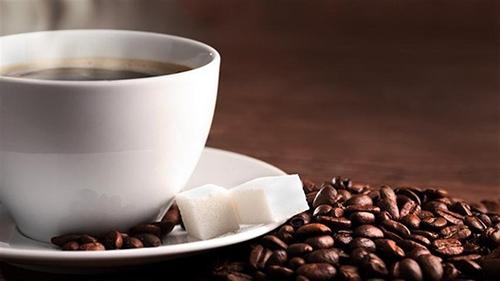Vì sao cà phê là đồ uống tốt nhất hành tinh